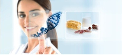 food safety products microbiologist food safety testing