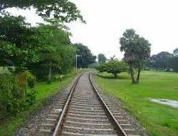 Railway Training