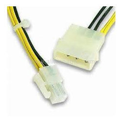 computer wiring harness connectors 250x250 automotive wiring harness connectors at rs 180 pc_onwards wire electrical wiring harness connectors at n-0.co