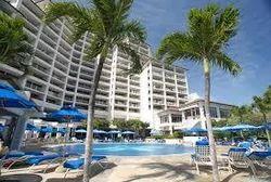 Holiday Villa Hotel