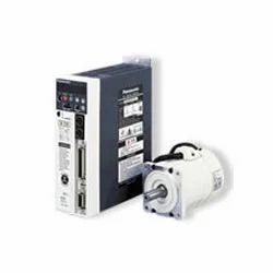 Panasonic MSMA Servo Motor
