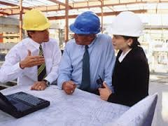 Civil Work Services