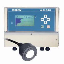 Sludge Control System