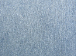 Apparel Denim Fabric
