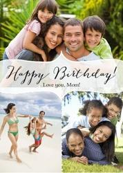 Greeting cards manufacturers suppliers dealers in delhi personalised greeting card m4hsunfo