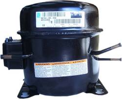 Hermetic Compressors Manufacturers Suppliers