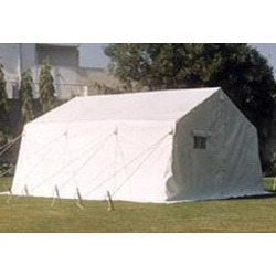 Tent Materials  sc 1 st  IndiaMART & Tent Materials | Entremonde Polycoaters Ltd. | Manufacturer in ...