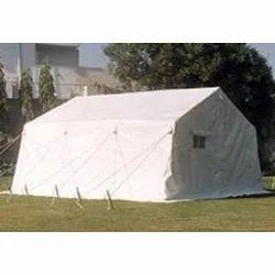 Tent Materials  sc 1 st  India Business Directory - IndiaMART & Tent Fabric in Mumbai Maharashtra | Manufacturers Suppliers ...