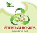 Shubham Boards