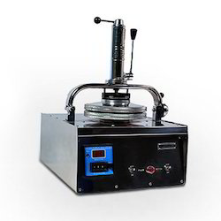 Automatic Pigment Muller