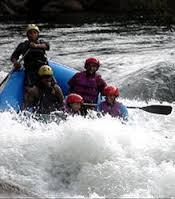 Rafting Services In Rishikesh