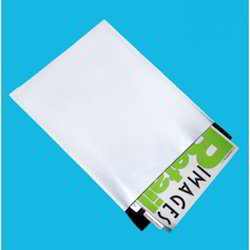 Poly Envelope
