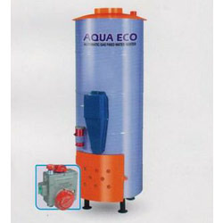 Storage Gas Water Heater