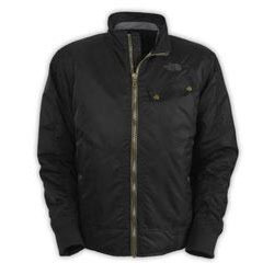 Mens Jackets in Faridabad, Haryana | Gents Jackets Suppliers ...
