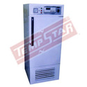 Humidity Cabinet Deluxe Environmental Chamber