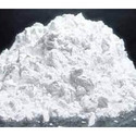Calcium Carbonate Natural Powder