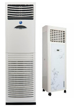 Air Conditioners Tower Type Air Conditioners Service