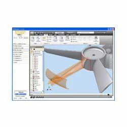 CAD / CAM Services