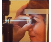 Laser Treatment For Glaucoma Services