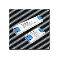 Indoor LED Driver Module