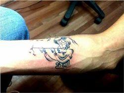 24c5b6df2 New Tattoo Mafia - Service Provider of Hand Design Body Tattoos ...