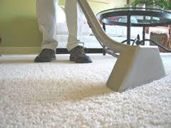 House Keeping & Carpet Cleaning