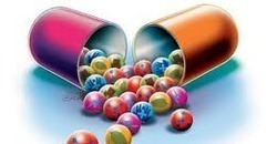 Pharma Franchise in Chhattishgarh