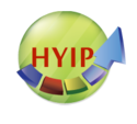 Hyip Web Solution Service