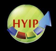 HYIP Web Solution Service
