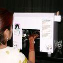 Art Digital Printing