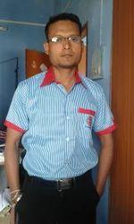 Petrol Pump Industrial Uniforms