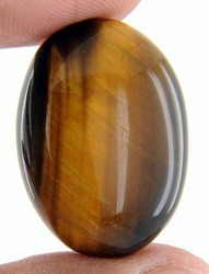 gemstonemarkets images gemstone best mm cabochon wholesale plain shape shapes big tiger cts oval tigers stone eye pinterest on