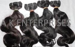 Remy BodyWave Hair