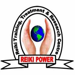 Reiki Master Healer (Reiki 3 A)