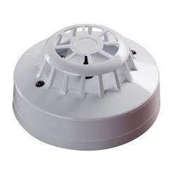 RISEC Wireless Heat Detector