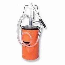 V Series Bucket Oil Pump