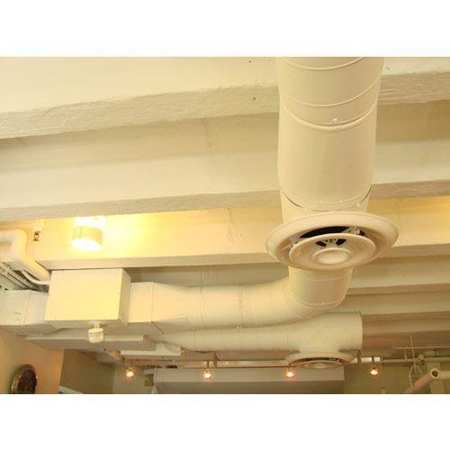 интернет система вентиляции для кафе в подвале выгодный курс обмена