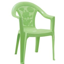 Phenomenal Medium Back Chair Medium Back Executive Chair Online With Download Free Architecture Designs Itiscsunscenecom