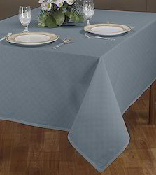 Designed Table Cloths