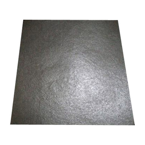 Cotton Paper Solids