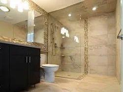 Bathroom Renovation Service In Chennai