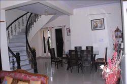 Duplex Villa 2 BHK in Nainital