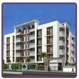 TDI City Mohali II