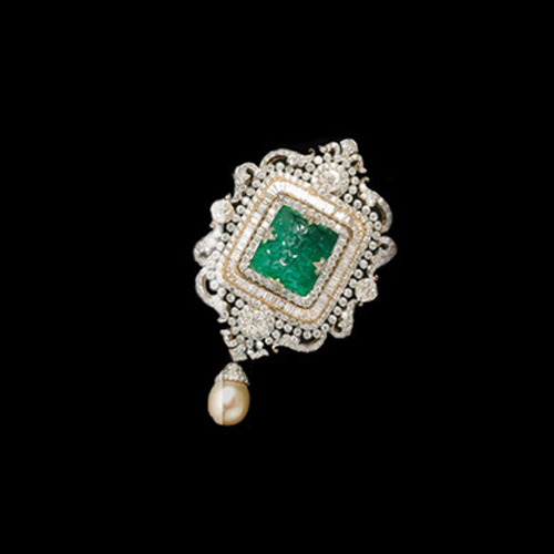 designer and gold diamond pendant tanishq designs jewellery