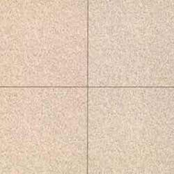Vitrified Tile At Rs 50 Square Feet S विट्रिफाइड