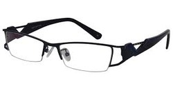 DRG01 Designer Reading Glasses