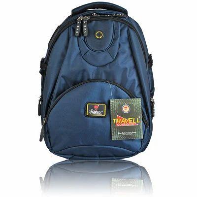 Duckback Laptop Bag Abl Lp 2003 Laptop Bag Wholesale