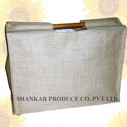 9823e150c888 Bamboo Handle Shopping Bag, Fashion & Designer Bags | Shankar ...