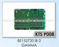 PICANOL IB-2 Board