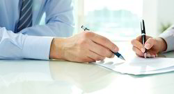 Patent Law Attorneys Services